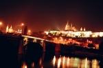 Вечерняя пешеходная экскурсия: Легенды и тайны Старой Праги