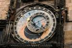 Пешеходная экскурсия по Праге: Старый Город