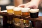 Пивной тур по Праге - Пивная экскурсия по Праге — прекрасная возможность познакомиться с еще одной чешской достопримечательностью — пивом...