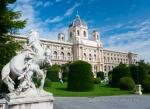 Индивидуальная экскурсия в город Вена