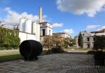 Индивидуальная экскурсия на пивоваренный завод Velkopopovický Kozel (Велкопоповицкий Козел) с дегустацией