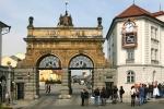 Индивидуальная экскурсия на пивоваренный завод Plzeňský Prazdroj (Плзеньский Праздрой) с дегустацией