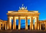 Экскурсия в город Берлин (Германия)
