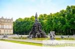 Экскурсия в Вену, Зальцбург и замок Херренкимзее (Австрия Германия) одноместное размещение