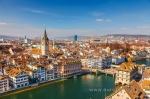 Экскурсия в Швейцарию на 2 дня