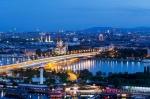Экскурсия в город Вена на 2 дня