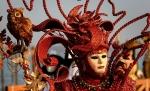 Карнавал в Венеции + Регенсбург + Верона