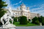 Экскурсия в город Вена (Австрия)