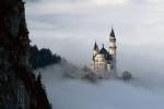 Экскурсия в город Мюнхен и королевские замки Баварии (Германия)