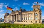 Индивидуальная экскурсия в город Берлин