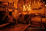 """Средневековый Новый год в центре Праги с ужином и шоу """"У Паука"""""""